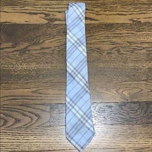Burberry Mens Tie
